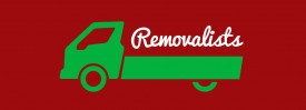 Removalists Fyshwick - Furniture Removals