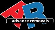 Removalists Fyshwick - Advance Removals