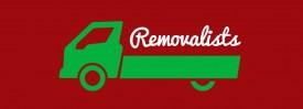 Removalists Fyshwick - My Local Removalists